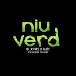niu_verd_pollastres