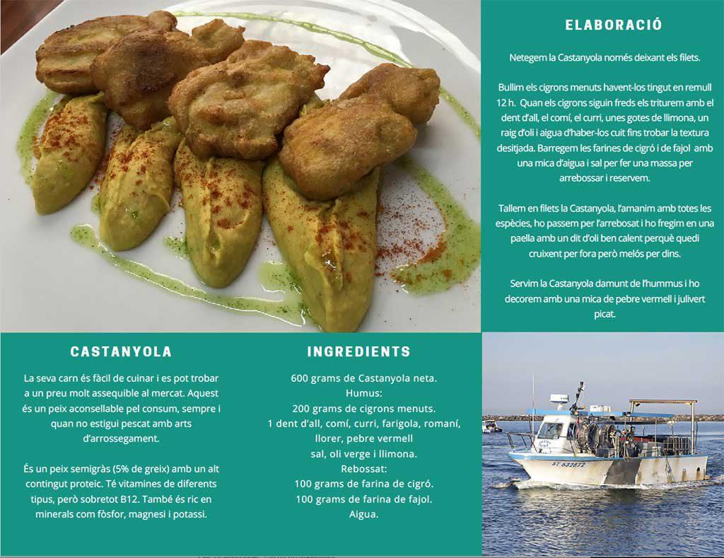 recepta_castanyola Peix